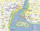 map_of_niagarafals